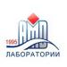 Клиника - АМД Лаборатории. Онлайн запись в клинику на сайте Doc.ua (048)736 07 07