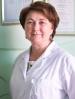 Врач: Оксентюк Татьяна Григорьевна. Онлайн запись к врачу на сайте Doc.ua (044) 337-07-07