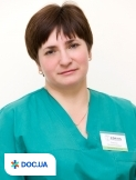 Врач: Повитчан Оксана Юрьевна. Онлайн запись к врачу на сайте Doc.ua (057) 781 07 07