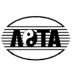 Клиника - Лота+. Онлайн запись в клинику на сайте Doc.ua 38 (057) 782-70-70