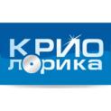 Клиника - КриоЛОРика, медицинский центр. Онлайн запись в клинику на сайте Doc.ua (044) 337-07-07
