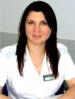 Врач: Головатая   Ольга Викторовна. Онлайн запись к врачу на сайте Doc.ua (044) 337-07-07
