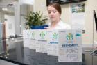 Eurospine, центр позвоночника  Eurospine (Евроспайн) на Святошино. Онлайн запись в клинику на сайте Doc.ua (044) 337-07-07