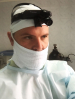 Врач: Нечай Владислав Степанович. Онлайн запись к врачу на сайте Doc.ua (044) 337-07-07