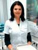 Врач: Литвиненко Ольга Валентиновна. Онлайн запись к врачу на сайте Doc.ua (044) 337-07-07