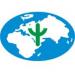Клиника - Центр психологии А.В. Кострикина. Онлайн запись в клинику на сайте Doc.ua (057) 781 07 07