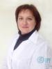 Врач: Скрипниченко Елена Олеговна. Онлайн запись к врачу на сайте Doc.ua (044) 337-07-07