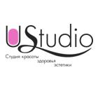 Клиника - Студия здоровья и красоты «Ustudio». Онлайн запись в клинику на сайте Doc.ua (044) 337-07-07