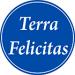 Клиника - Территория здоровья и красоты «Terra Felicitas». Онлайн запись в клинику на сайте Doc.ua (044) 337-07-07