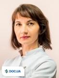 Врач: Кирсанова Нелли Ивановна. Онлайн запись к врачу на сайте Doc.ua (044) 337-07-07