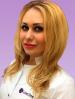 Врач: Атаманчук Каролина Васильевна. Онлайн запись к врачу на сайте Doc.ua (044) 337-07-07