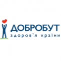 Диагностический центр - Добробут на Воздухофлотском проспекте. Онлайн запись в диагностический центр на сайте Doc.ua (044) 337-07-07
