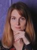 Врач: Гнатюк Людмила Юрьевна. Онлайн запись к врачу на сайте Doc.ua (044) 337-07-07