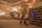 Центр галотерапии «Територия  соли». Онлайн запись в клинику на сайте Doc.ua (044) 337-07-07