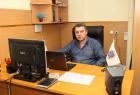 Эндоскопическая нейрохирургия, медицинский центр. Онлайн запись в клинику на сайте Doc.ua (056) 784 17 07