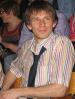 Врач: Пукавский Клавдий Клавдиевич. Онлайн запись к врачу на сайте Doc.ua (044) 337-07-07