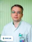 Врач: Колодий Александр Юрьевич. Онлайн запись к врачу на сайте Doc.ua (032) 253-07-07