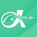 Клиника - Медицинский центр «Альфа-Вита» . Онлайн запись в клинику на сайте Doc.ua (044) 337-07-07