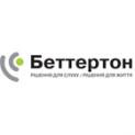 Клиника - Центр слуху Беттертон. Онлайн запись в клинику на сайте Doc.ua (032) 253-07-07