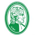Клиника - Центр гомеопатической медицины. Онлайн запись в клинику на сайте Doc.ua (048)736 07 07