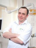 Врач: Коржов Алексей Павлович. Онлайн запись к врачу на сайте Doc.ua (044) 337-07-07