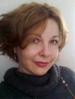 Врач: Козловская Татьяна Владимировна. Онлайн запись к врачу на сайте Doc.ua (044) 337-07-07