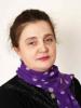 Врач: Рудик Анна Алексеевна. Онлайн запись к врачу на сайте Doc.ua (044) 337-07-07