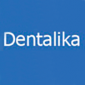 Клиника - Стоматология «Dentalika». Онлайн запись в клинику на сайте Doc.ua (044) 337-07-07