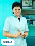 Врач: Ларченко Наталья Николаевна. Онлайн запись к врачу на сайте Doc.ua (041) 255 37 07