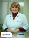 Врач: Шкварок Татьяна Павловна. Онлайн запись к врачу на сайте Doc.ua (041) 255 37 07