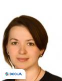 Врач: Палінська  Вікторія  Ігорівна. Онлайн запись к врачу на сайте Doc.ua (032) 253-07-07