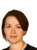 Врач: Палинская Виктория Игоревна. Онлайн запись к врачу на сайте Doc.ua 38 (032) 247-05-05