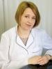Врач: Иванова Виктория Владимировна. Онлайн запись к врачу на сайте Doc.ua (044) 337-07-07