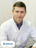 Врач: Юрочко Богдан Михайлович. Онлайн запись к врачу на сайте Doc.ua (044) 337-07-07