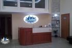 Австралийский Ортодонтический Центр. Онлайн запись в клинику на сайте Doc.ua (044) 337-07-07
