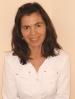 Врач: Иванюк Галина Вячеславовна. Онлайн запись к врачу на сайте Doc.ua (044) 337-07-07