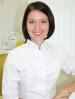 Врач: Ковальчук  Юлия Сергеевна. Онлайн запись к врачу на сайте Doc.ua (044) 337-07-07