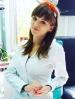 Врач: Костив Василина Павловна. Онлайн запись к врачу на сайте Doc.ua (044) 337-07-07