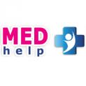 Диагностический центр - МЕД-ХЕЛП+. Онлайн запись в диагностический центр на сайте Doc.ua (044) 337-07-07