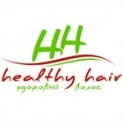 Клиника - Клиника здоровых волос «Healthy Hair». Онлайн запись в клинику на сайте Doc.ua (044) 337-07-07