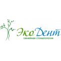 Клиника - Экодент. Онлайн запись в клинику на сайте Doc.ua (044) 337-07-07
