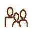 Клиника - Медицинский центр семейного здоровья. Онлайн запись в клинику на сайте Doc.ua (053) 670 30 77