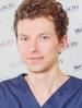Врач: Сулик Володимир Володимирович. Онлайн запись к врачу на сайте Doc.ua (044) 337-07-07
