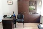 Центр слуха Беттертон. Онлайн запись в клинику на сайте Doc.ua (053) 670 30 77