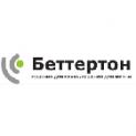 Клиника - Центр слуха Беттертон. Онлайн запись в клинику на сайте Doc.ua (053) 670 30 77