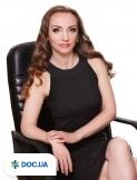 Врач: Репецкая Виктория  Викторовна. Онлайн запись к врачу на сайте Doc.ua (053) 670 30 77