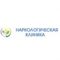 Клиника - Медицинский центр Кадырова. Онлайн запись в клинику на сайте Doc.ua (044) 337-07-07