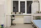 Медицинский центр Кадырова. Онлайн запись в клинику на сайте Doc.ua (044) 337-07-07