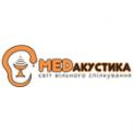 Клиника - Медакустика, центр слуха. Онлайн запись в клинику на сайте Doc.ua (053) 670 30 77