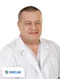 Врач: Кадыров Асан Османович. Онлайн запись к врачу на сайте Doc.ua (044) 337-07-07